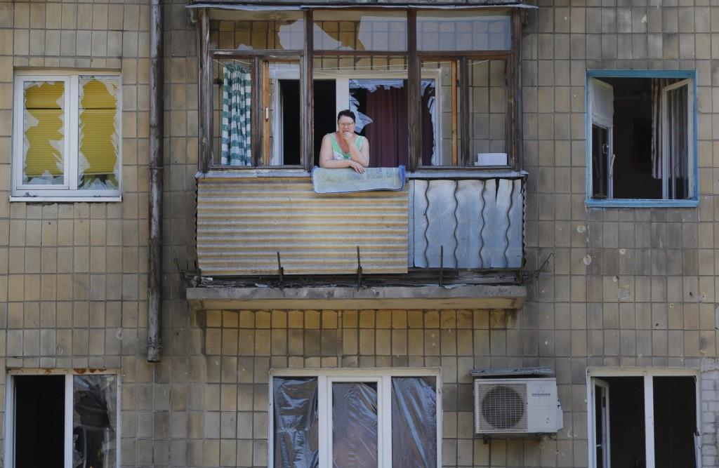 La décentralisation de l'Ukraine – expliquée