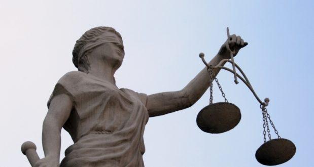 Réforme judiciaire